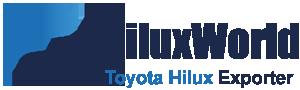 Hilux World Exporter | Toyota Revo Rocco 2018